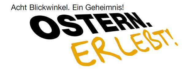 Logo Ostern.Erlebt!